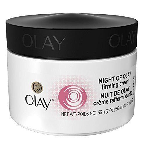 oil-of-olay-night-cream-2-oz-by-olay
