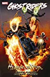 Ghost Riders: Heaven's On Fire TPB (Ghost Rider (Marvel Comics))