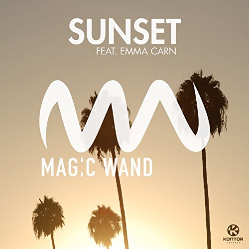 Sunset (Radio Edit)
