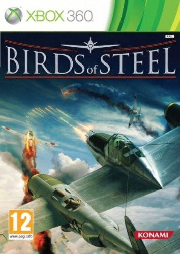 birds-of-steel