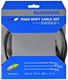 Shimano 60198020 Cable, Gris, Talla Única