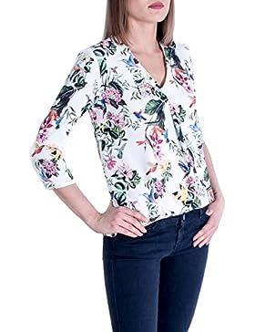 Art Lady Camisas - Para Mujer