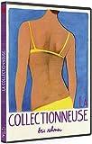 La Collectionneuse