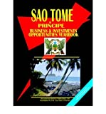 [(Sao Tome and Principe Business & Investment Opportunities Yearbook )] [Author: Usa Ibp] [May-2006] - Usa Ibp
