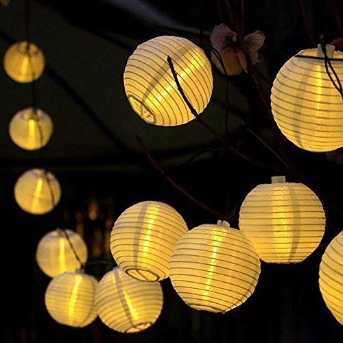 togatherr-solare-luci-della-stringa-lanterna-giardino-patio-impermeabile-20-led-lanterna-luce-alimen