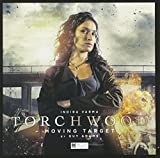 Torchwood - 2.4 Moving Target (Big Finish Torchwood)