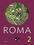 ISBN 3661400320