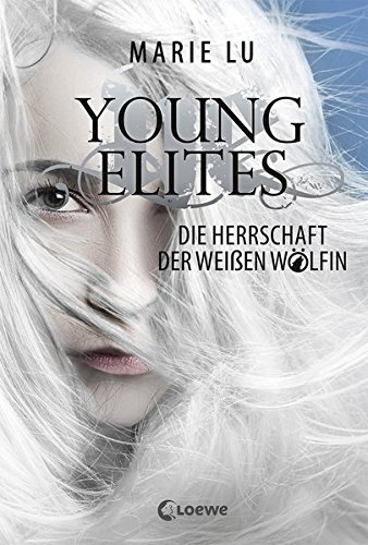https://www.amazon.de/Young-Elites-Herrschaft-Wei%C3%9Fen-W%C3%B6lfin/dp/3785584164/ref=sr_1_3?s=books&ie=UTF8&qid=1514475767&sr=1-3&keywords=young+elites