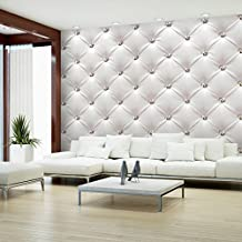Fototapete wohnzimmer 3d  Suchergebnis auf Amazon.de für: leder tapete