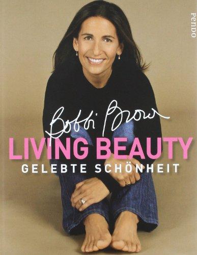 Br-kosmetik (Living Beauty: Gelebte Schönheit<BR>Mit Marie Clare Katigbak-Sillick)