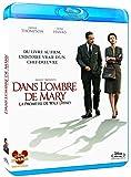 Dans l'ombre de Mary - La promesse de Walt Disney [Blu-ray]