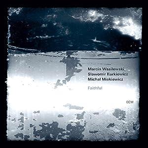 Marcin Wasilewski in concerto
