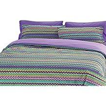 timeless design beb03 8519b Amazon.it: piumone - Verde