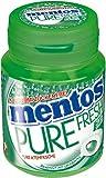 Mentos Gum Pure Fresh Spearmint 6er Pack
