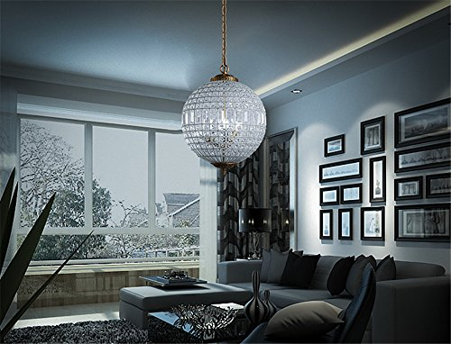 Lampadario Rustico Sospensione : Shengye stile rustico plafoniera lampada a sospensione lampadario