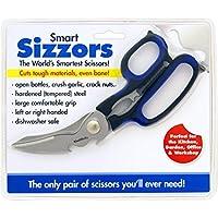 AnySharp Smart Sizzors