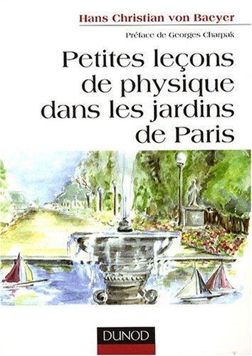 """<a href=""""/node/102752"""">Petites leçons de physique dans les jardins de Paris</a>"""