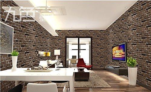 kreative-tapete-selbstklebende-tapete-warmen-viertel-schlafzimmer-wanden-wasserdicht-451000-cm-3-hin