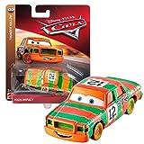 Mattel Modelle Auswahl Auto | Disney Cars 3 | Cast 1:55 Fahrzeuge, Typ:High Impact