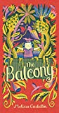 From internationally acclaimed illustrator Melissa Castrillon comes a magical story of how a girl's garden in her new home changes her life and the lives of people all around her.When a little girl moves from her home to an apartment in the city, she...