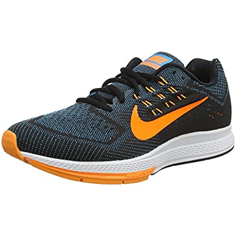 Nike Zapatillas Air Zoom Structure 18