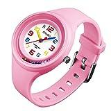 3f82690cc8b6 Lista de reloj analogico digital nina más vendidos - Una Vida De Lujo