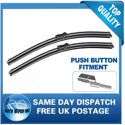 volvo-s40-windscreen-wiper-blades-x-2-front-set-fits-to-reg-2006-onwards