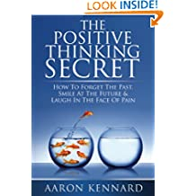 The Positive Thinking Secret
