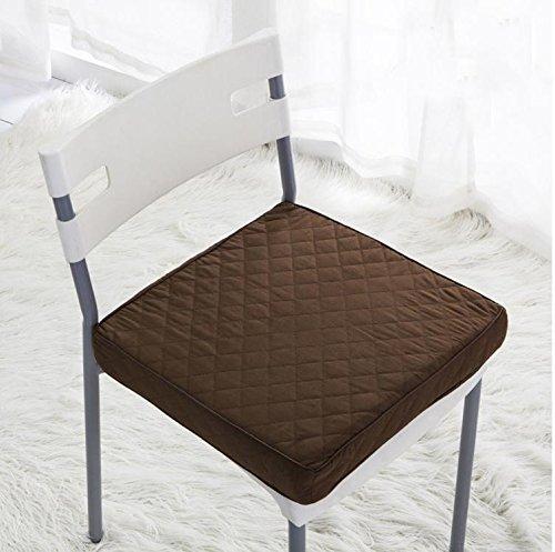 new-day-nouveau-mat-coussin-eponge-amovible-chaise-mat-couleur-pure-pigment-warmer-taille-40-40-b-40