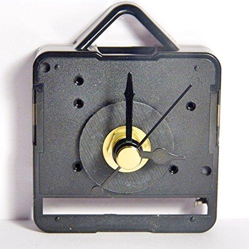5f15ec7c8a8 Meccanismo di ricambio per orologio