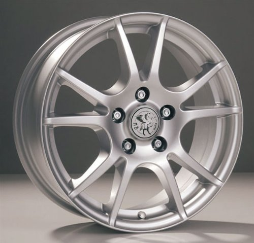 llanta-aluminio-speedwheels-mb10-monza-plateada-17-pulgadas