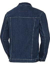 Suchergebnis auf Amazon.de für  jeansjacken herren - Tom Ramsey   Herren   Bekleidung fc52fe7ca7
