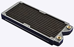 Magicool G2 Slim Radiator 16 FPI - 240mm