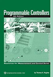 Programmable Controllers (Resources for Measurement and Control)