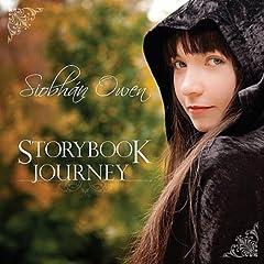Storybook Journey