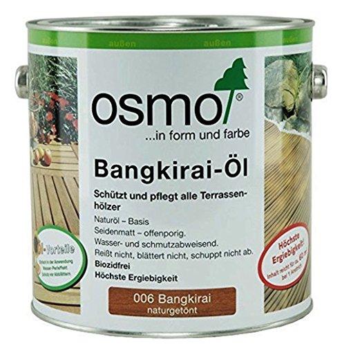 Osmo Hartwachs-Öl Original