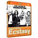 Ecstasy [Blu-ray + CD]