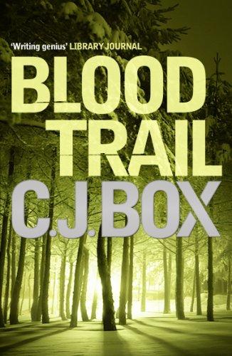blood-trail-joe-pickett-series-book-8