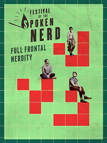 festival-of-the-spoken-nerd-full-frontal-nerdity
