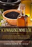 51afaPQwEwL. SL160  - Pflanzenöle - Potenzielle, heilende Wirkungen