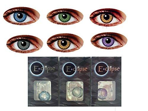 lentilles-de-couleur-sans-correction-fantaisie-annuelles-valables-1-an-gris-vert-bleu-marron-violet-