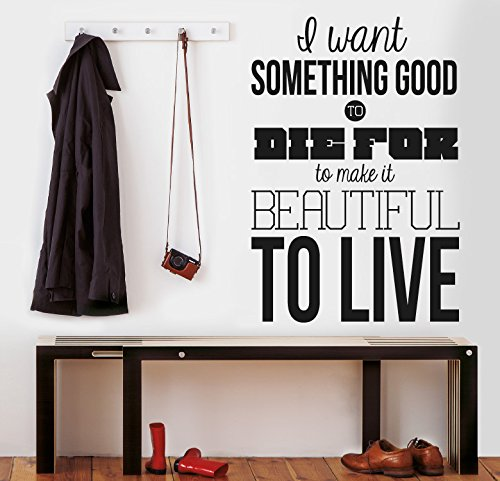 quote-and-saying-wall-stickers-tamano-estandar