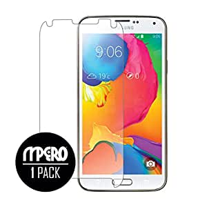 MPERO Collection Ultra Clear Screen Protector for Samsung Galaxy S5 Sport