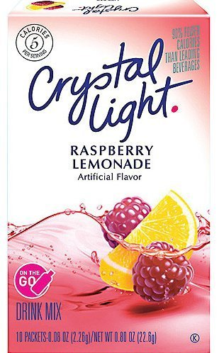 crystal-light-raspberry-lemonade-drink-mix-10-ct-by-crystal-light
