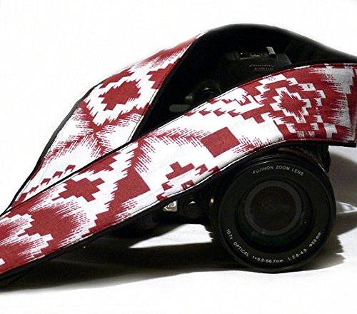 kameragurt-dslr-kamera-gurt-canon-kamera-gurt-kamera-zubehor-geschenke-fur-ihn-261