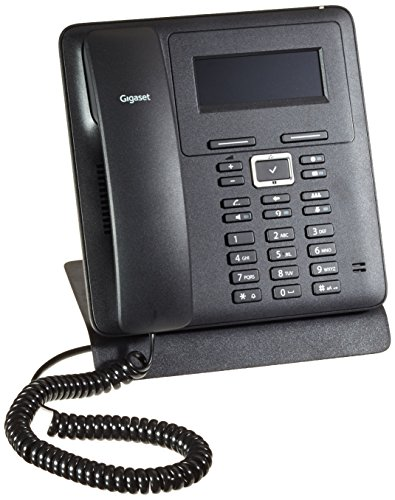 Gigaset Maxwell Basic Basic Ip Phone
