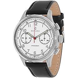 Estura Mr. Matchpoint Chronograph 5050-03