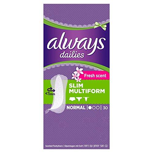 always-dailies-salvaslip-slim-multiform-fresh-8-x-30-pezzi