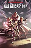 Dungeons & Dragons: Leggende di Baldur's Gate (Dungeon & Dragons Vol. 1)