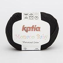 Katia - Katia Monaco Baby - Monaco baby - 41 Menta